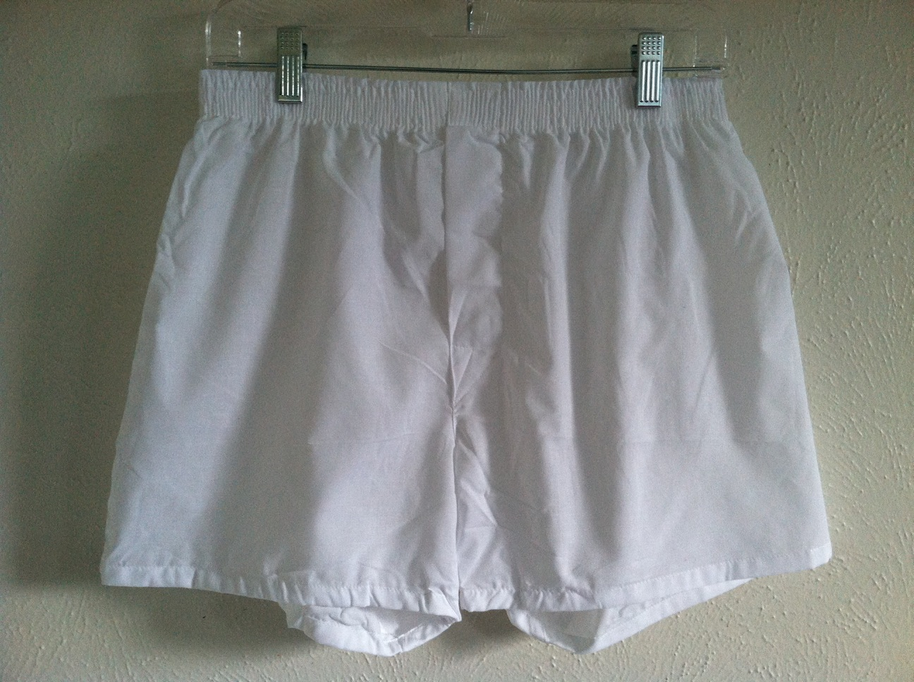 Cute Shorts Made From Men's Boxers – Zounds Designs