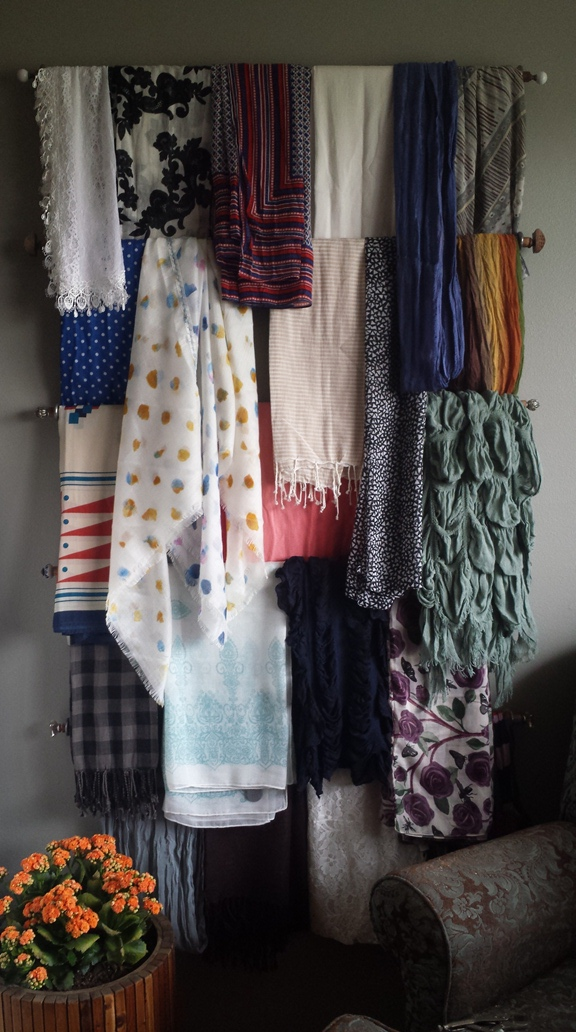 Scarves 9 fixed