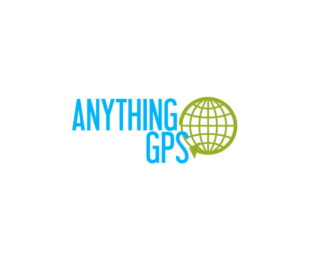 Anything GPS